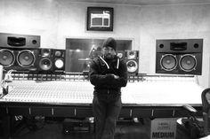 Just Blaze @ R&A 2014 http://www.rhythmandalps.co.nz/artist/