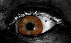 cool eyes - Google Search