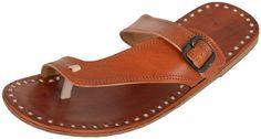 ZAPATILLAS de cuero para hombre zapatos Online por ZenithLeather