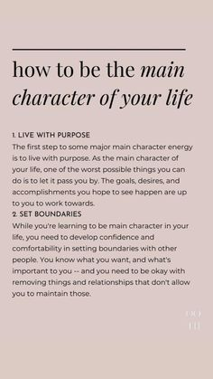 Positive Affirmations Quotes, Affirmation Quotes, Wisdom Quotes, Life Quotes, Bitch Quotes, Self Healing Quotes, Get My Life Together, Life Advice, Word Of Advice
