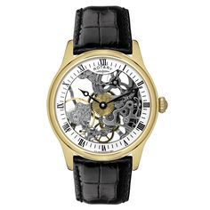 nice #watch