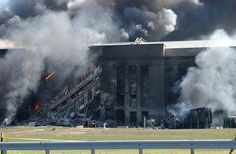 Physics911, by Scientific Panel Investigating Nine-Eleven, 9/