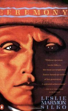 Ceremony (Contemporary American Fiction Series) by Leslie Marmon Silko, http://www.amazon.com/dp/0140086838/ref=cm_sw_r_pi_dp_b.RVqb16K48M2