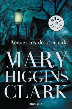 Reading Lists, Book Lists, Books To Read, My Books, Mary Higgins Clark, Wattpad, Let It Be, Mj, Reading Books