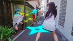 Akiba Sandals