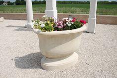 Les 32 meilleures images de Pot Toscane en pierre ...