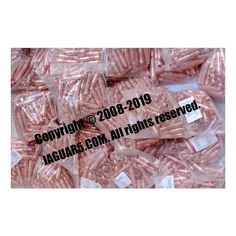 10N32 2.4mm TIG Collet Body Spares For WP17 18 26 TIG Welding Torch SR17 18 26 Serie Tig Torch, Welding Torch