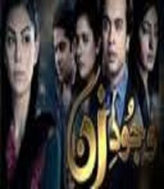 Wajood-e-Zan Episode 40 on Ptv Home in High Quality 16th January 2016