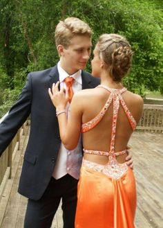 Homecoming picture kissing related keywords & suggestions Homecoming Poses, Homecoming Pictures, Prom Poses, Senior Prom, Homecoming Dresses, Dress Prom, Tie Dress, Formal Dance, Formal Prom