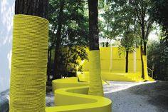FormFiftyFive - Design inspiration from around the world