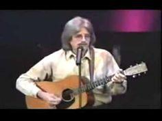 The Best of Lobo || Lobo's Greatest Hits (Full Album)I do not own anything of This....Video Clip!! - YouTube