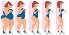 ¿Cómo funciona la dieta de la zona y la de la Limonada? ¿Te gustaría conocer las mejores dietas para bajar de peso rápidamente y en muy poco tiemp