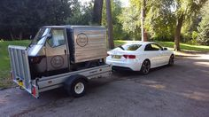 Prosecco Van, Piaggio Ape, Hot Dog Cart, 4x4 Van, Mobile Bar, Vintage Vans, Fiat, Cigars, Campers