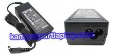 Adaptor Asus 19v 3.42 Standard Original -- Hubungi 0822 1903 3337 Pusat Sparepart Laptop Segala Merek | kampuspartlaptop.com