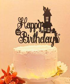 144 stücke Flower Fairy Cupcake Toppers Picks für Geburtstag Decor Kuchen