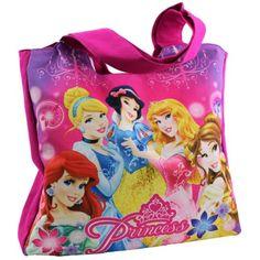 Disney The little mermaid Ariel Cap Hat Princess Girls Holiday Sun shade