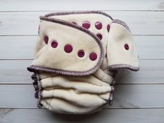 Lilly&Frank-Fitted Cloth Diapers-Hybrid Cloth Diapers-Organic-Sustainable-Made In Canada-one size Cloth Diapers-Sloomb-Bee Green Naturals-Unicorn Baby-diaper Fitted Cloth Diapers, Pinot Noir, How To Make, Baby, Clothes, Outfits, Clothing, Kleding, Baby Humor