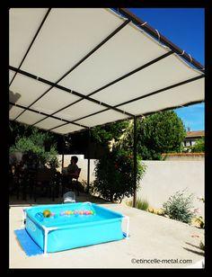 Pergolas For Sale At Costco Pergolas For Sale, Garage Kits, Grenoble, Patio, Outdoor Decor, Costco, Design, Tube, Home Decor