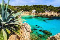 Ihr möchtet euren Urlaub in Spanien verbringen und seid euch noch nicht sicher, welches Ziel zu euch passt? Hier findet ihr alle Spanien Tipps im Überblick.