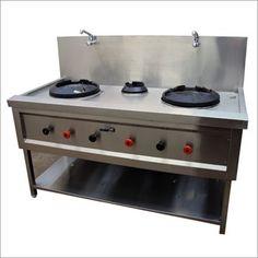 Stainless Steel Gas Stove, Kitchen Equipment, Instrumental, Kitchen Appliances, Range, Home, Diy Kitchen Appliances, Home Appliances, Cookers