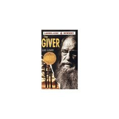"""This lesson plan on """"The Giver"""" is perfect for middle school students although the book can be used for younger grades. These discussion questions have students explore some of the early themes in the novel, including what makes up a perfect community."""