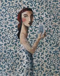 Image result for paco ferrando pintura