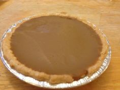 Amish Butterscotch Pie | Amish Recipes Oasis Newsfeatures. Lots of repins. Haven't seen this recipe before. Must try