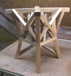 http://www.historicalcarpentry.com/french-trestles---treteaux.html