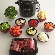 Easy Crockpot Stew   Multicultural Kid Blogs