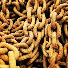 Even this chain spreads over here. Anchor Chain, Antarctica, Spreads, Travel Inspiration, How To Make Money, Travel