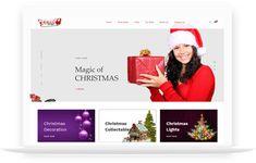 Portfolio   Mobile Web Co. Insurance Website, Mobile Web, Free Quotes, Marketing Plan, Digital Prints, Improve Yourself, Web Design, Product Launch, Fingerprints