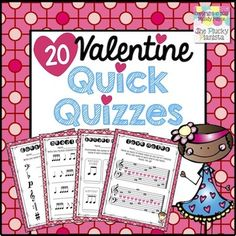 free valentines quiz questions answers