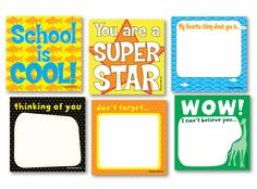 Lunch Box Notes by Resa Design for Tiny Tales - I just got mine in the mail and they are so cool! Kids Lunch Box Notes, Cute Lunch Boxes, Bento Box Lunch, Box Lunches, School Lunches, Lunch Box Recipes, Lunch Ideas, Snack Boxes Healthy, Jokes For Kids