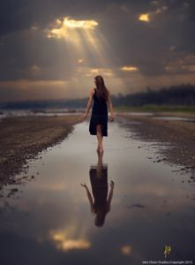 A Perfect Morning by Jake Olson Studios on 500px