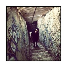 ronnie radke | Tumblr ❤ liked on Polyvore featuring ronnie and ronnie radke