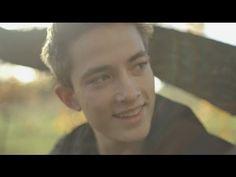 Leo Stannard - Sweet Nothing // 250th Mahogany Session - YouTube