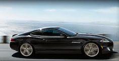 jaguar xkr 2013 -