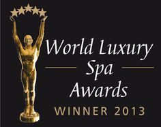 World Luxury Spa Awards 2013   Six Senses Zighy Bay #oman #traveltooman
