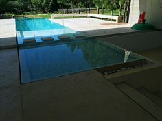 Piscinas Santa Clara - www.piscinassantaclara.com.ar Pool dream!