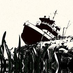 """Where are we?"" by Dariusz Bazaczek  AKADEA Visual Impact"