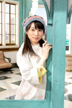 【画像多め】桜井日奈子が可愛くてツラい……:キニ速