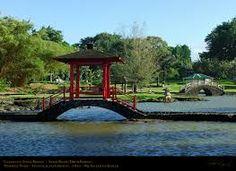 Minecraft Japanese Bridge 3 going to dash point, wa!! my boyfriend's beach he went to