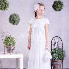 Julia-communion-dress-1
