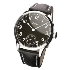 Stowa Watches