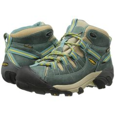 Clothing, Shoes & Accessories Kids' Clothing, Shoes & Accs Unisex Kids Sorel Yoot Pac Tp Snow Cold Weather Waterproof Hiking Boots Uk 13-6 Aromatic Flavor
