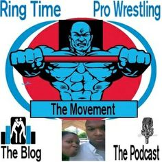 WWE TLC Recap and What We Are Doing - De... from Ring Time Pro Wrestling... Stitcher version