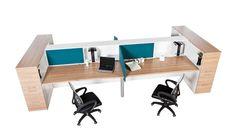Corner Desk, Shelves, Furniture, Home Decor, Corner Table, Shelving, Decoration Home, Room Decor, Shelf