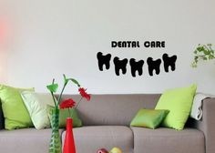 Wall Decal Vinyl Sticker Art Design Tooth Dental Clinics Signboard Nursery Room Nice Picture Decor Hall Wall Chu1325 Thumbs up decals,http://www.amazon.com/dp/B00K9MDR72/ref=cm_sw_r_pi_dp_-41Ftb11S16AVW3R