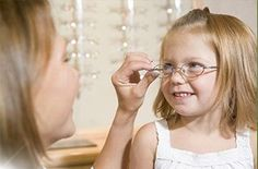 If you live in USA and looking for an expert and professional eye doctor in Phoenix then you will have to look no further than Arizona's Vision Eye Clinic where you will get the best treatment by the experts.