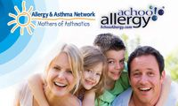 Allergy & Asthma Network - Education, Advocacy & Outreach – AANMA